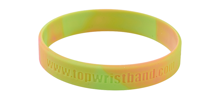 c0b40ba34ec13 about wristbands   Custom Lanyards   Top Promotional Products Suppliers
